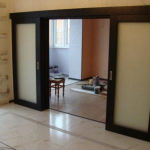 Ремонт квартиры под ключ на Рублевке фото