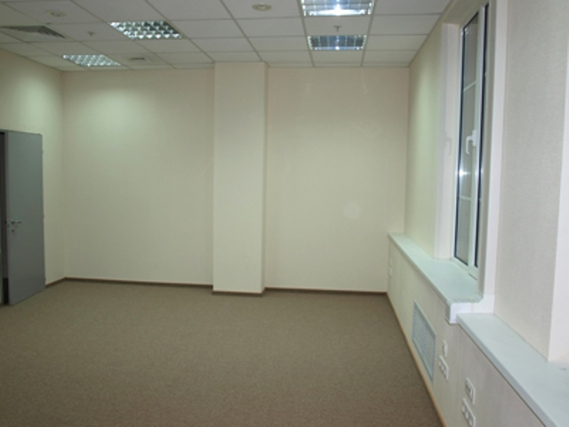 Ремонт офисов фото 5