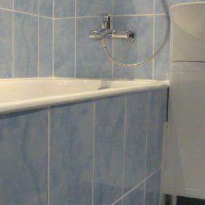 Ремонт ванной и туалета Алтуфьево фото