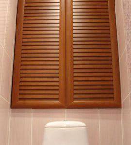 Ремонт ванной в Москве ул. Исаковского фото