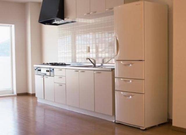 Кухня под ключ фото 5