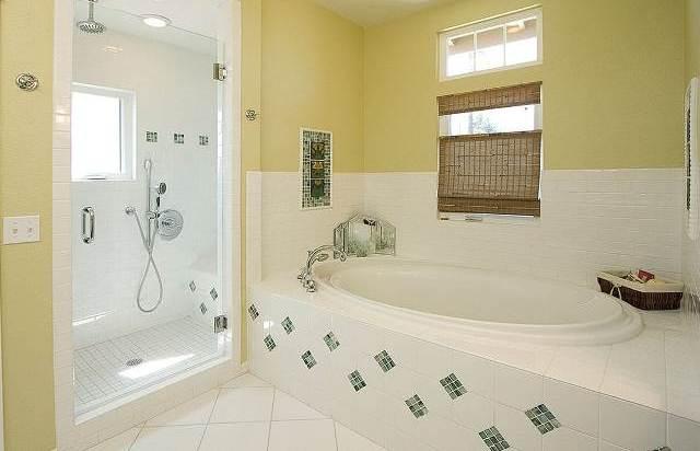 Ремонт ванной комнаты в Лобне